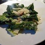Foto de The Keg Steakhouse + Bar Coquitlam