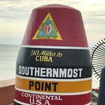 Foto de Southernmost Point