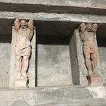 Photo of Terme del Foro