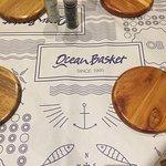 Foto de Ocean Basket