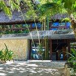 Photo de Mia Restaurant & Beach Club