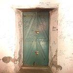 Foto de La Maison des Esclaves