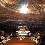 Photo of Phantom of The Opera London