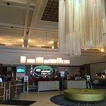 Bild från Delta Hotels Prince Edward