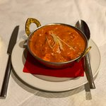 Valokuva: Ravintola Pikku Makalu