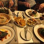 Photo of Zonqor Point Restaurant