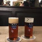 Photo of Brauerei Schumacher