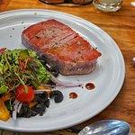 Foto de Paititi del Mar. Restaurante & Relax