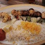 Photo of Nayeb Restaurant