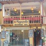 Mayupata