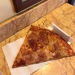 RiccaPizza resmi