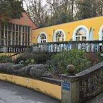 Billede af Portmeirion Village