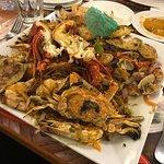 Foto di Fares Seafood