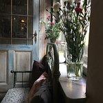Photo de Weranda Caffe