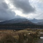 Billede af Connemara National Park