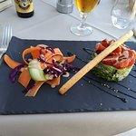 Photo of Restaurant Les Quatre Vents