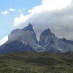 ภาพถ่ายของ Circuito grande Torres del Paine