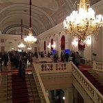 Photo of Bolshoi Theatre