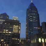 Foto de Sofitel Philadelphia
