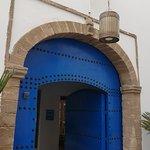 Riad Dar L'Oussia Photo
