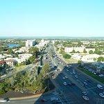 Aloft Perth의 사진