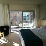 Photo of Belroy Hotel