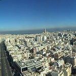 Foto de Kenzi Tower Hotel