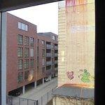Photo of B&B Hotel Bremen-Hbf