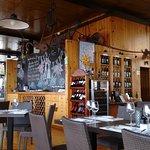 Foto de Restaurant Vila do Peixe