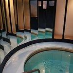 Foto de Pocono Palace Resort