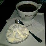 Photo of Staccoli Caffe