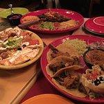 Photo of El Cholo Restaurant
