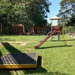 Parque Maria Angelica Manfrinato