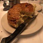 Foto de Morton's The Steakhouse