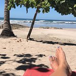 Photo of Playa Cielo