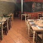 Photo of Masaniello Pizza & Restaurant