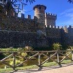 Photo of Castello di Amorosa