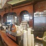 Cafe Envie صورة فوتوغرافية