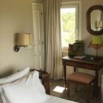 Foto de Hotel L'Auberge