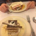 Photo de Sardi's Restaurant