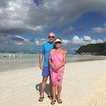 Discovery Shores Boracay Foto
