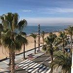 Photo de Hotel Casablanca Playa
