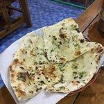 Foto de Greenland Restaurant
