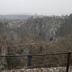 Photo of Skocjan Caves
