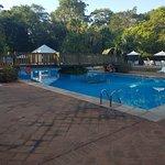 Foto San Martin Resort & Spa