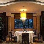 Photo of Shangri La Hotel Hangzhou