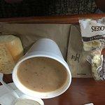 Billede af Denville Seafood & Codmother's Cafe