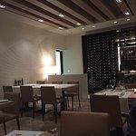 Bilde fra Restaurant Hoengger Hof