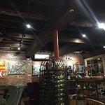 Photo of Gallery Espresso