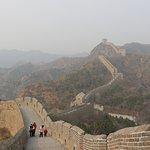 Photo of Jinshanling Great Wall